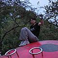 2005.05.02東勢遊