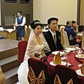 090328怡甄結婚