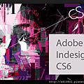 【Adobe】