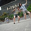台北20100702-03