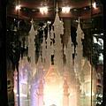 2007年法國France第四天─巴黎迪士尼樂園Fantasyland夢幻王國