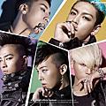 BIGBANG ♥