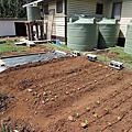 農園藝知識