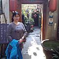 2014 上海