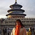 2009 北京 (一)