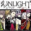 【niconico遊戲】~Unlight~
