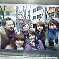 韓國之旅~『妍妍相機』