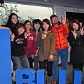 2010韓國之旅