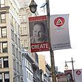 20120818(六) 舊金山自由行