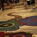 20130611 Wynn-Encore Resorts