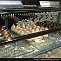 20130612 Bellagio buffet