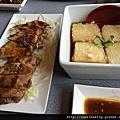 20150115 japantown Kippu餐廳