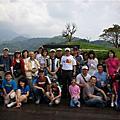 赤崁扶輪社2008年度旅遊