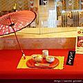 ★2009 桜のお花見 in 東京