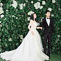 中壢婚禮(攝影)