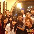 2010.5.14 台北303