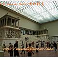 2010德國音樂營大師班+旅遊照片分享 2