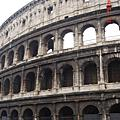 義大利Roma@2