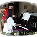 2010德國音樂營大師班+旅遊照片分享