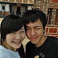 20110702-03再度蘭陽藍藍路蜜月