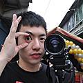 20110306*嘉義兼職之「假」攝影師