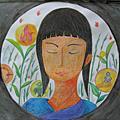 Mandala 我的曼陀羅手記