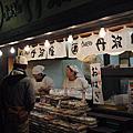 2011 winter in Kyoto ~ 祉園