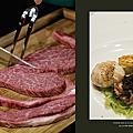 台中美食|豐饡鐵板燒 西屯美食