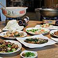 台中美食|丹青餐飲集團