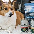 寵物用品 天然密碼寵物食品