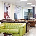 竹北傢俱|洛斯普沙發