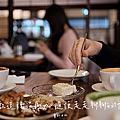 台中中區|幸卉文學咖啡館