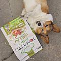 優格寵物食譜|寵物飼料推薦 嗜口性佳 益生菌