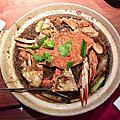 清邁城泰國料理(總店)