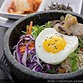 20170429瑞山韓式食堂