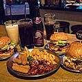 20170804Take Out Burger&Cafe