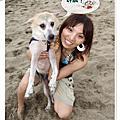 2009.6.27金山三芝淡水
