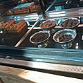 台中*s'more cafe & 宮原眼科冰淇淋