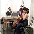 2011.12.24 RS & PP Wedding