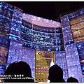 2012.12.22 啟程到東京