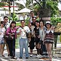 2010.07.03-04 花蓮暴肥之旅