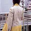 Hanako 20130725