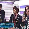 Music Station 20140502