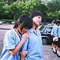 高中寶貝 and me
