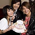 2008.11.18-鬥牛,要不要