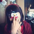 早食。馬多尼生活餐坊《2012/12/22》