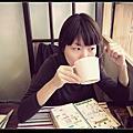 午食。小義樓《2012/12/31》