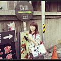 【2013春季台北小旅行】點點咖啡《2013/03/08》