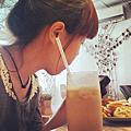 早食。The Cafe《2013/05/07》