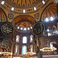 土耳其~伊斯坦堡